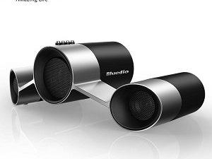 Sisteme Audio / Boxe Portabile